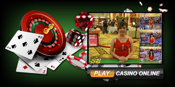 baccarat mobile