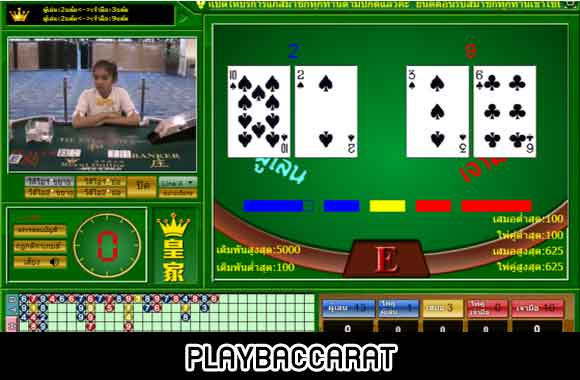 play-baccarat-today.