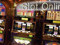 วิธีเล่นเกมสล็อตออนไลน์ Slot บนมือถือ ฟรีเครดิต