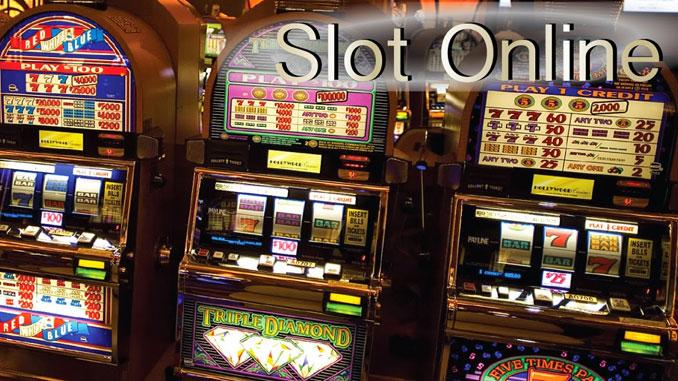 วิธีเล่นเกมสล็อตออนไลน์ Slot บนมือถือ ฟรีเครดิต « ดาวน์โหลด gclub  เล่นบาคาร่ามือถือ ไฮโล เกมส์คาสิโนออนไลน์ อันดับ 1